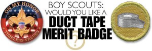 dt-merit-badge